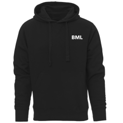 Sweat-shirt BML 27