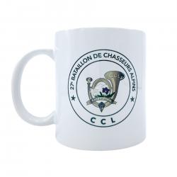 Mug CCL27