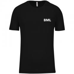 T-shirt BML 27