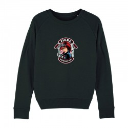 LE SWEAT-SHIRT COL ROND...
