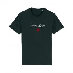 ❤️ T-shirt homme - Pèrefect...