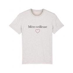 ❤️ T-shirt femme -...