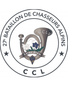 CCL 27